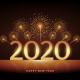 Boldog Új Esztendőt Kívánunk!